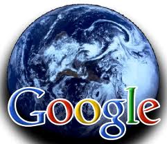 google_earth_radio_links