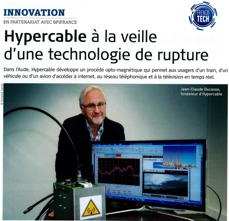 Innovation_partenariat_BPI