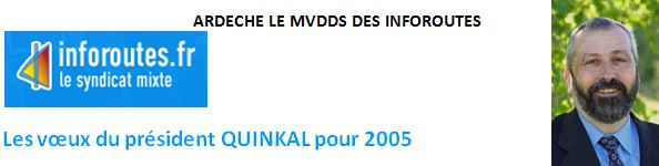 MVDDS_France_inforoutes