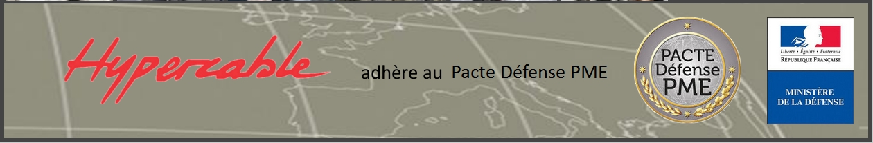 Defense_pacte_PME