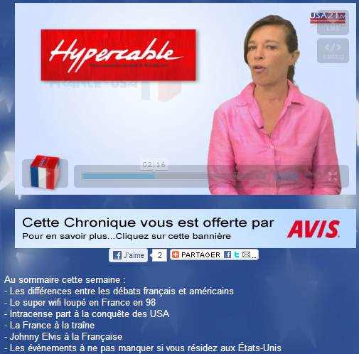 Actu_France_USA_SuperWifi_Hypercable
